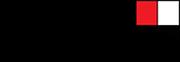 LongIsland_logo