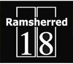 Ramsherred 18