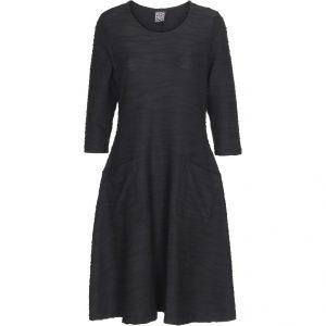 Pont Neuf sort kjole