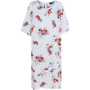 Choise kjole