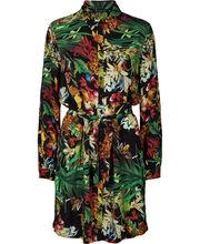 Micha kjole.