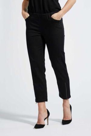 Laurie Piper bukser.
