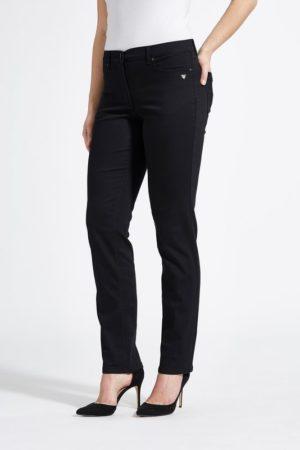 LauRie Charlotte bukser.