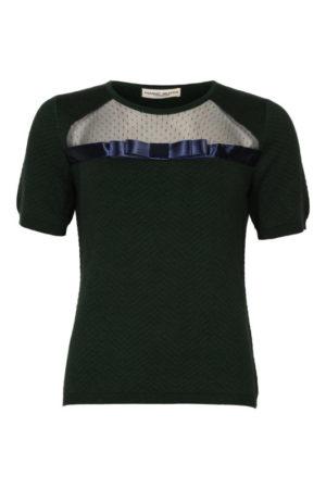Margit Brandt t-shirts