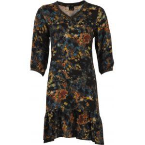 Choise kjole.