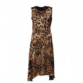 Elton kjole.