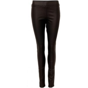 "House of soul ""skind"" bukser/leggings."