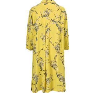 Masai kjole/jakke