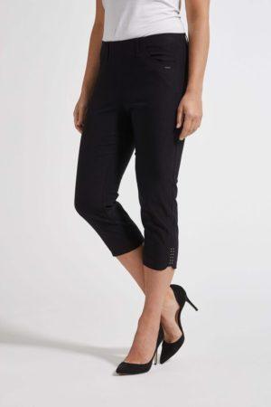 LauRie capri bukser