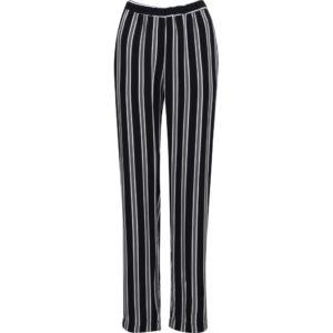 Choise bukser