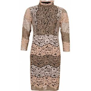 Unic blonde kjole fra Margit Brandt