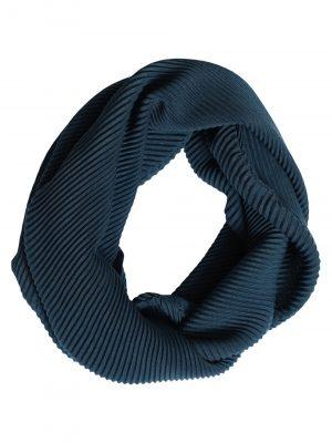 Signature tupe tørklæde