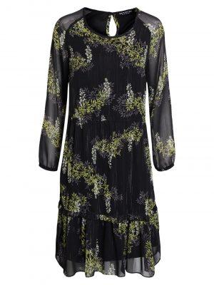 Signature Deluxe kjole.